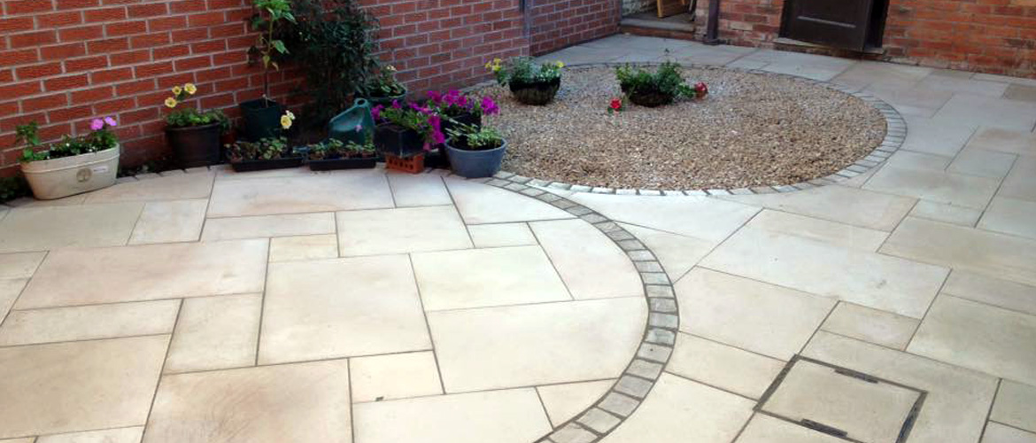 patios and paving in whitchurch  chester  wrexham  oswestry  u0026 shrewsbury